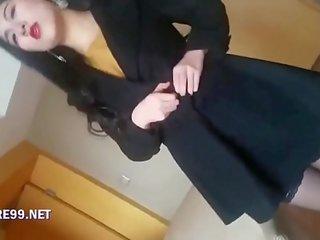 3d Korean Porn - Korean 3d porn videos at Cool Anime Sex - always free