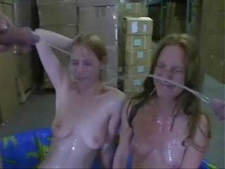 die meisten erstaunliche porno gratis