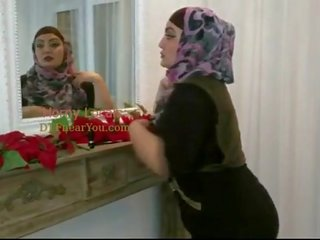 Satisfy your wishes with Arabian yummy sex clips